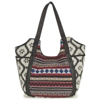 VolcomAxelväskor GLOBAL CHIC HOBO van Volcom