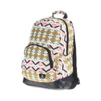 VolcomSchoolyard Canvas - Handtasche für Damen - Camouflage Volcom
