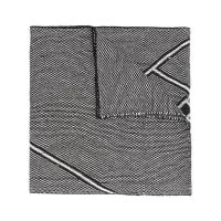 VOZChe shawl
