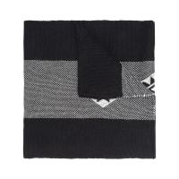 VOZEstrella shawl