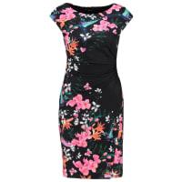 WallisZakelijke jurk black