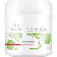 WellaProfessionals Care Elements Maske 30 ml