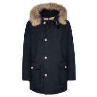 WoolrichArctic Parka DF blu