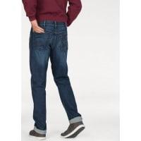 WranglerStretch-Jeans »Texas« Herren