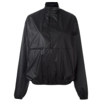 Yeezy by Kanye WestNylon Packable Windbreaker
