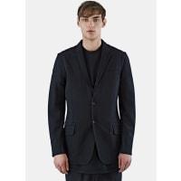 Yohji YamamotoRelaxed Multi Blazer Jacket