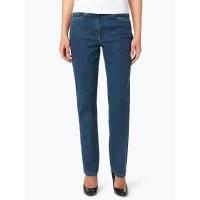 ZerresDamen Jeans - Tina - blau