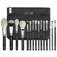 ZoevaLuxe Complete Set Pinselset 1 Stück