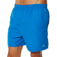ZoggsPenrith Shorts Blue