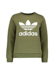 adidasTRF Crew Sweater