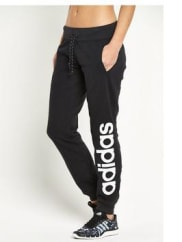 adidasEssentials Linear Pant