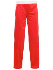adidas OriginalsSANDRA 1977 Tracksuit bottoms red