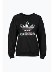 adidasSweatshirt B Trefoil