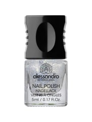 AlessandroMake-up Nagellack Fashion Clubbing Top Coat Nr. 10 After Party 5 ml