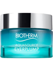 BiothermGesichtspflege Aquasource Everplump Limitierte Sondergröße, Tube 40 ml