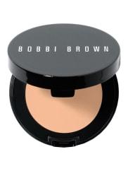 Bobbi BrownExtra Light Peach Corrector Concealer 1.4 g