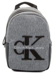 Calvin KleinRucksack Anthrazit