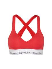 Calvin Klein UnderwearBralette Lift rot