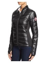 Canada GooseHybridge Lite Jacket