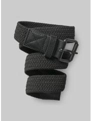 Carhartt Work in ProgressJackson Belt / Gürtel schwarz
