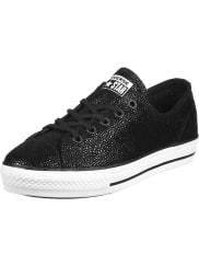 ConverseAll Star High Line Ox W chaussures noir