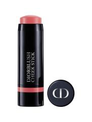 DiorGesicht Rouge Diorblush Cheek Stick Nr. 845 Cosmopolite Pink 6,70 g
