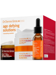 Remarkable idea Dr watts age defying facial treatment remarkable, rather
