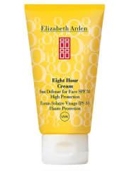 Elizabeth Arden8 Hour (Sun Defense for Face SPF 50)