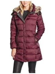 EspritWomens 096ee1g011 Coat