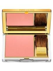 Estée LauderMakeup Gesichtsmakeup Pure Color Blush Nr. 04 Exotic Pink 7 g