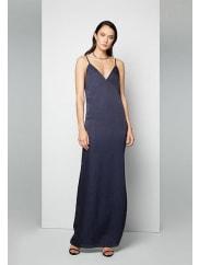 Fame & PartnersMicro Star Mercury Dress