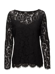 FreequentLena-Lace-Ls