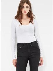 G-StarBase Long Sleeve T-Shirt