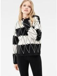 G-StarNeviev Knit