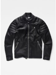 G-StarSuzaki GPL Jacket
