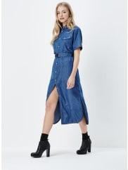 G-StarTacoma Maxi Dress