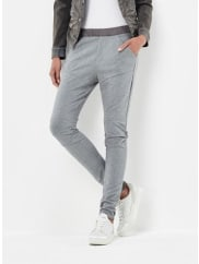 G-StarUltimate Stretch Ceira Sweatpants