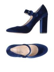 George J. LoveCALZADO - Zapatos de salón