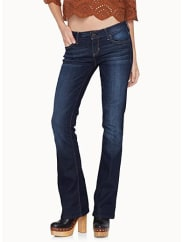 GuessKate Boot jean