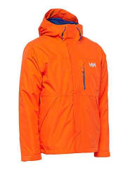 Helly HansenSquamish 3-in-1 jacket Regular fit