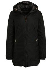 IcepeakTARA Abrigo de invierno black