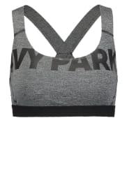 Ivy ParkDébardeur dark grey marl
