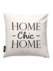 JuniqeHome Chic Home-JUNIQE Kissen