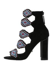 Kat MaconieTHEA High Heel Sandaletten black/multicolor