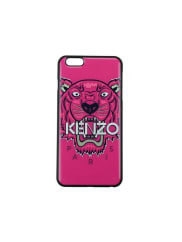 KenzoIPHONE 6+/6S+ TIGER COVER
