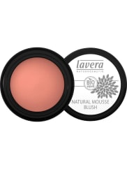 LaveraMake-up Gesicht Natural Mousse Blush Nr. 01 Classic Nude 4 g