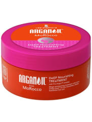 Lee StaffordHaarpflege ArganOil Deep Nourishing Treatment 200 ml