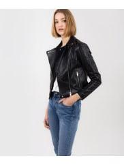 Levi's505 C Jeans midblue