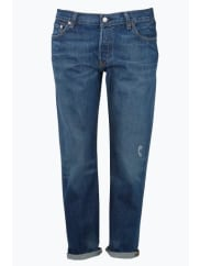 Levi'sJeans 501 CT