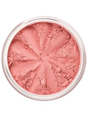 Lily LoloOoh La Mineral Blush Rouge 3 g